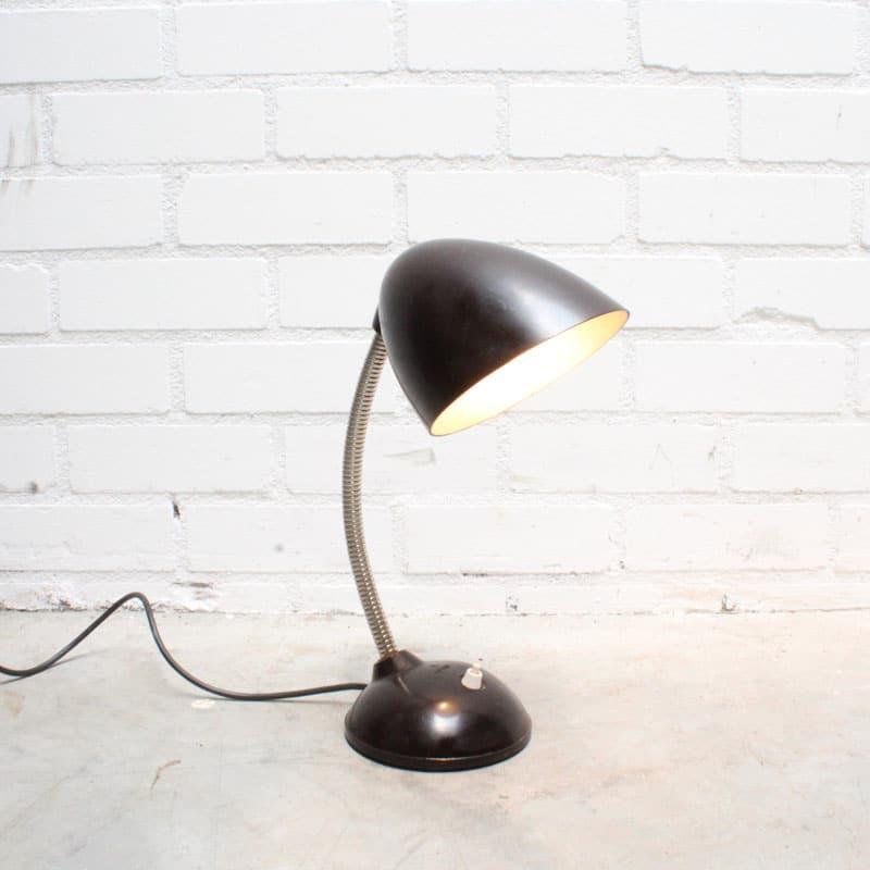 1528551909 24 Bureaulamp 04