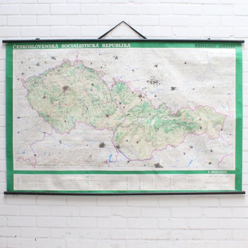 1528896799 01 Landkaart
