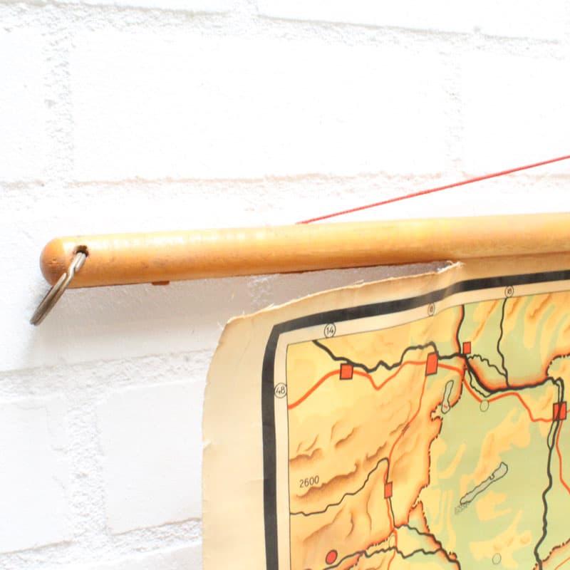 1528968216 14 Landkaart 02