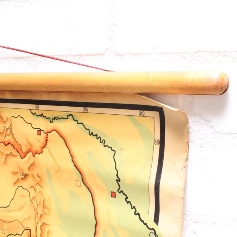 1528968216 14 Landkaart 03