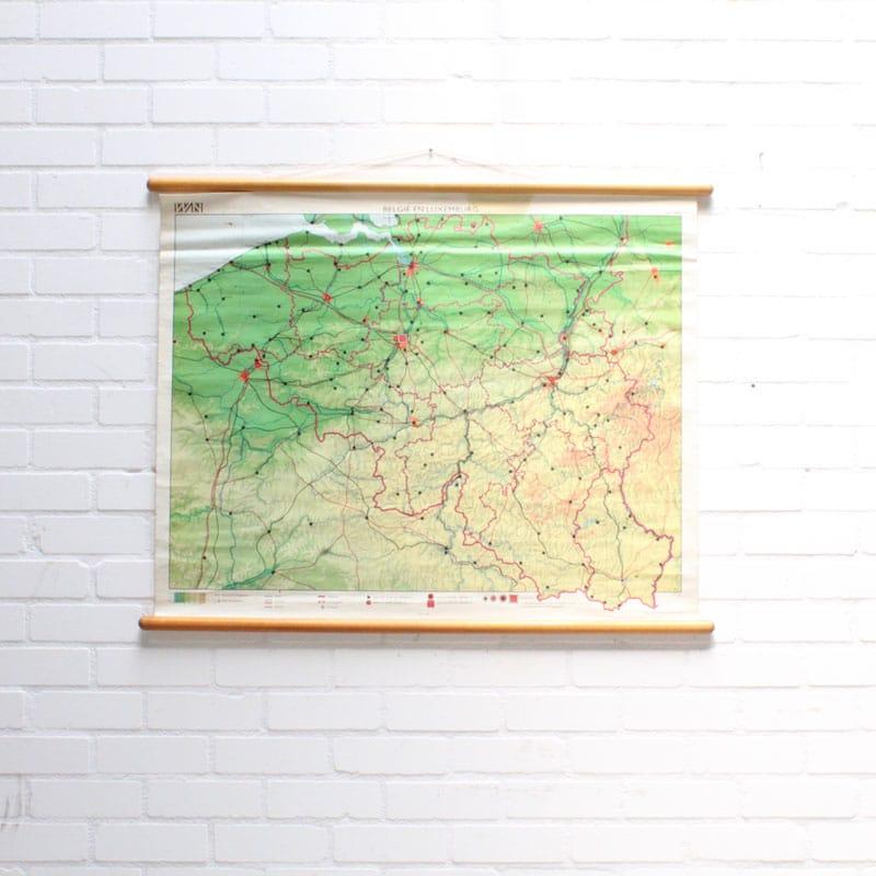 1528968406 15 Landkaart 01