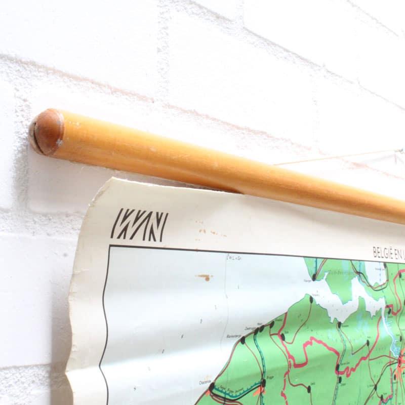 1528968406 15 Landkaart 02