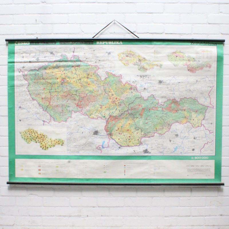 1528972807 19 Landkaart 01