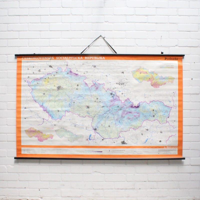 1528978394 22 Landkaart