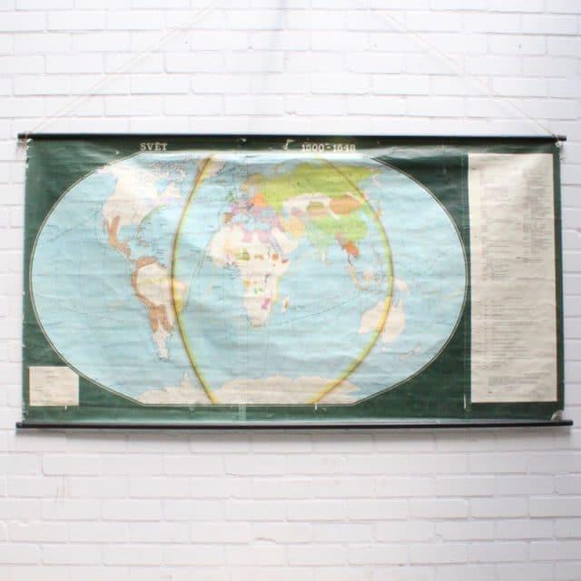 1528980139 24 Landkaart 01