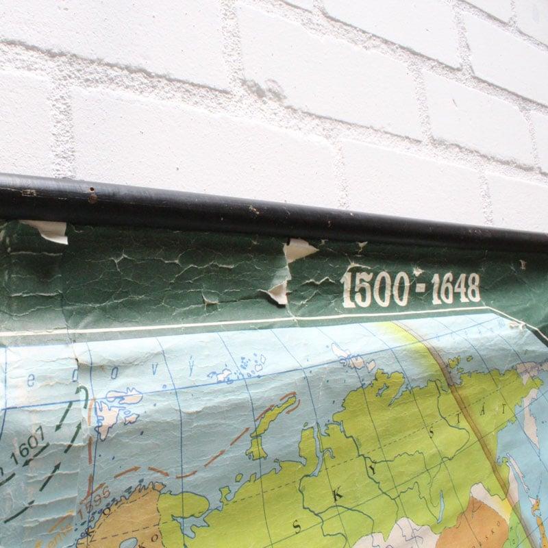 1528980139 24 Landkaart 02