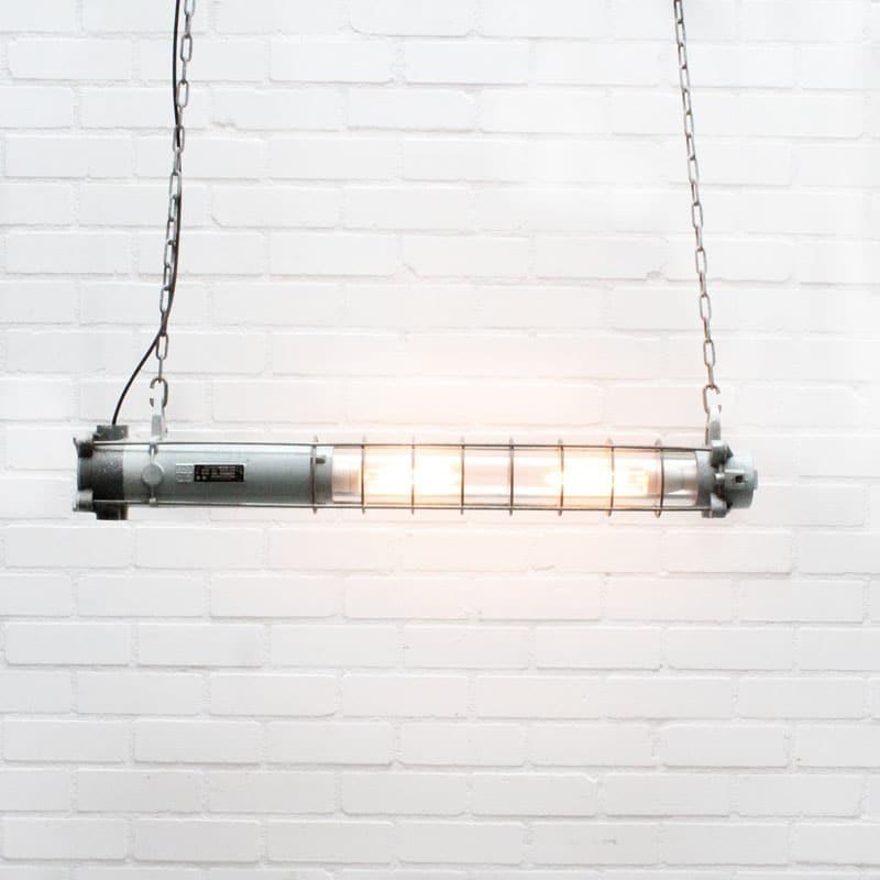 1531554193 01 Lamp 01