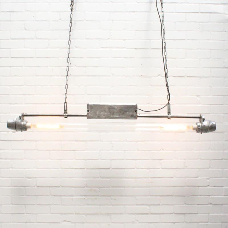 1531573208 14 Lamp 01