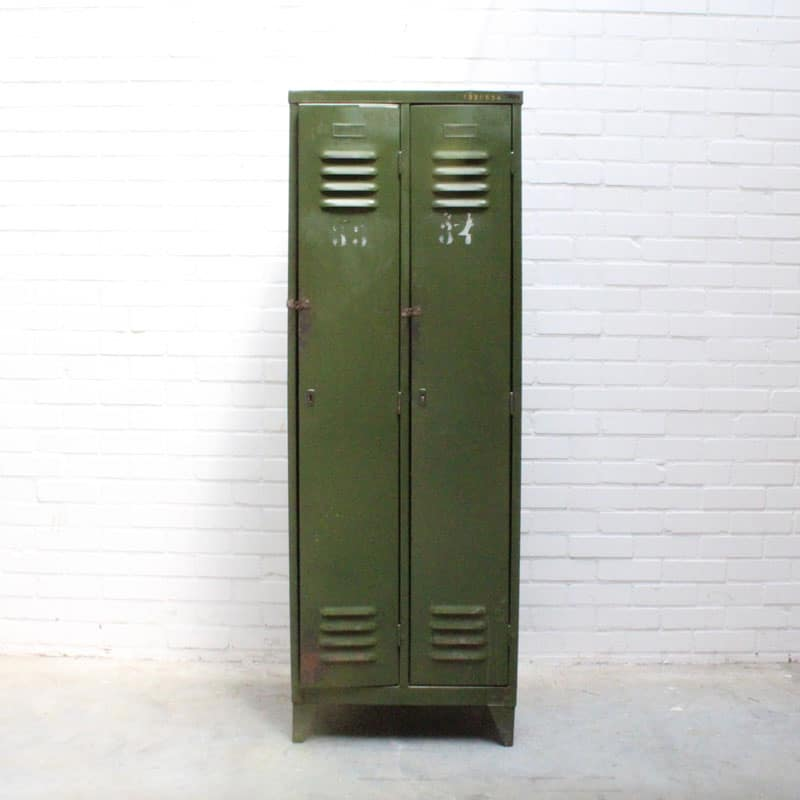 1531575414 18 Groene Locker 01
