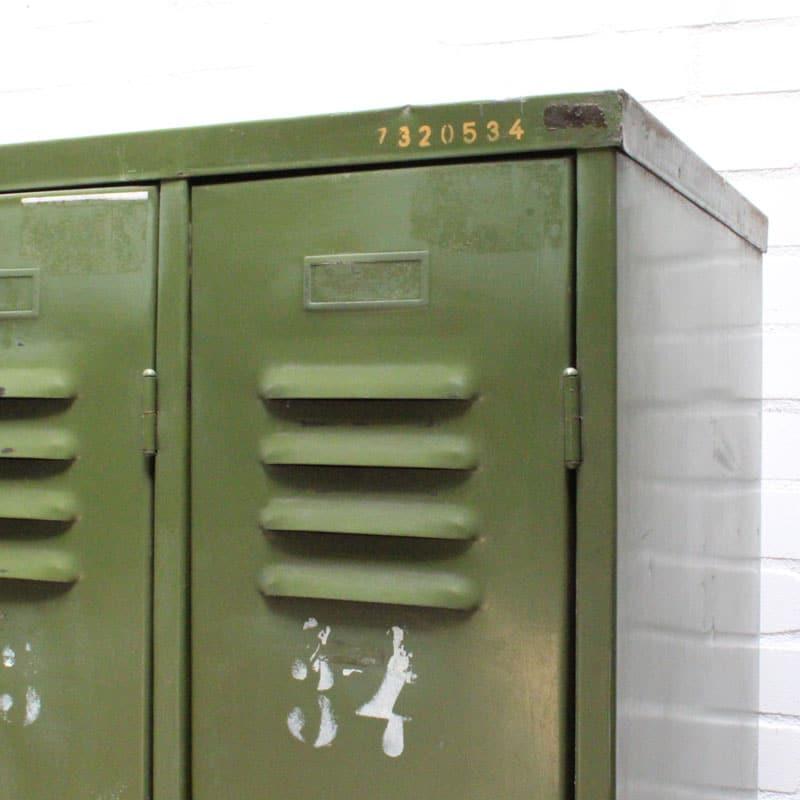 1531575414 18 Groene Locker 02