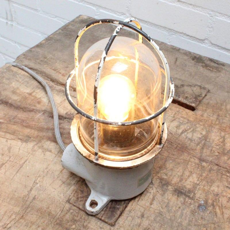 1532076353 27 Tafellamp 01
