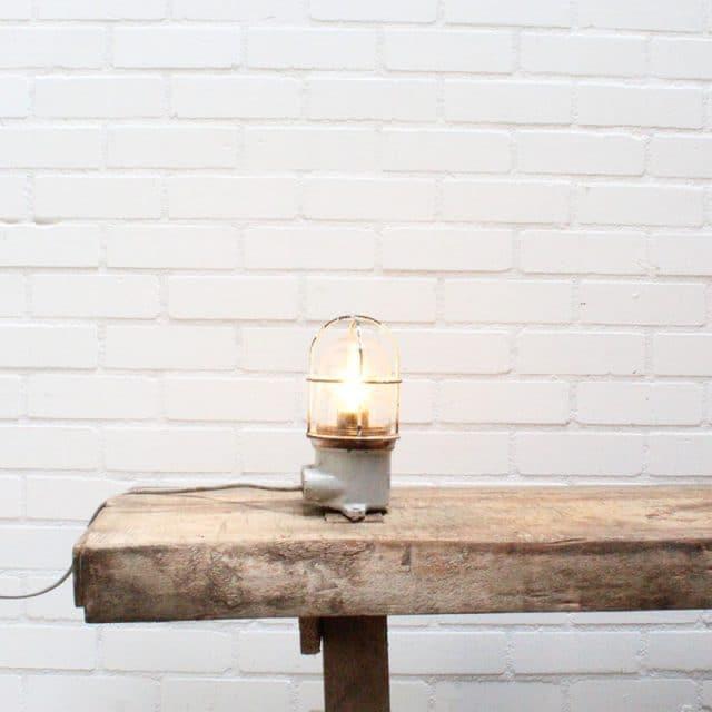1532076353 27 Tafellamp 02