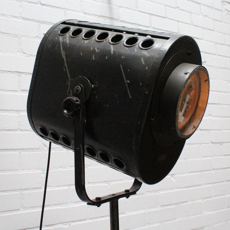 1533804426 21 Vloerlamp 02