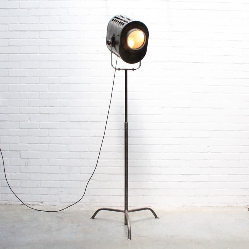1533804426 21 Vloerlamp 03
