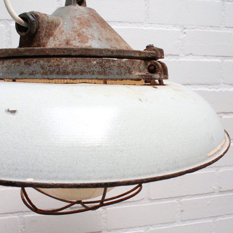 1534583695 01 Hanglamp 01