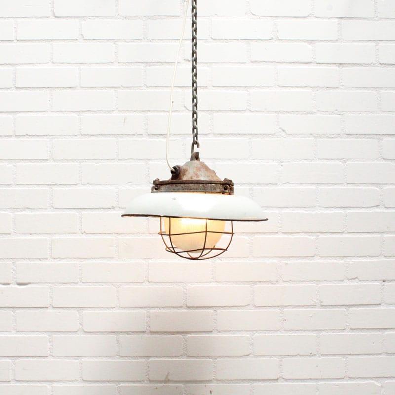 1534583695 01 Hanglamp 04