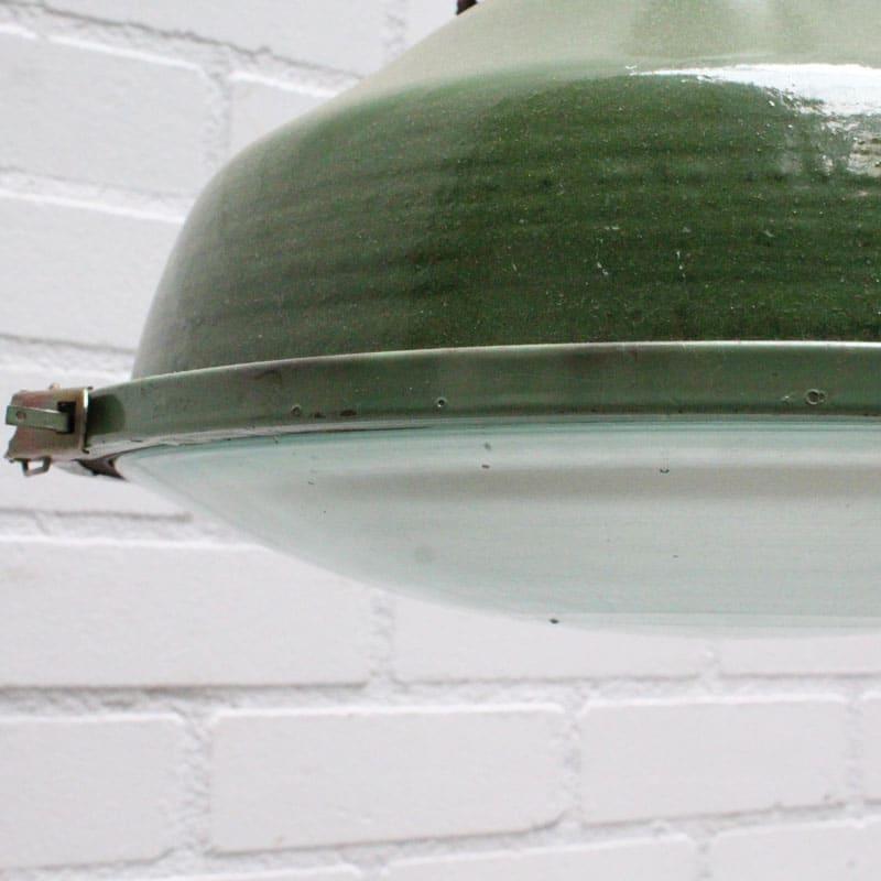 1534587276 05 Hanglamp Groen 01