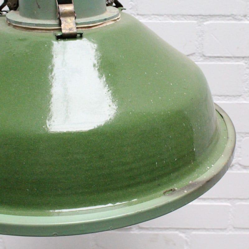 1534587277 05 Hanglamp Groen 03