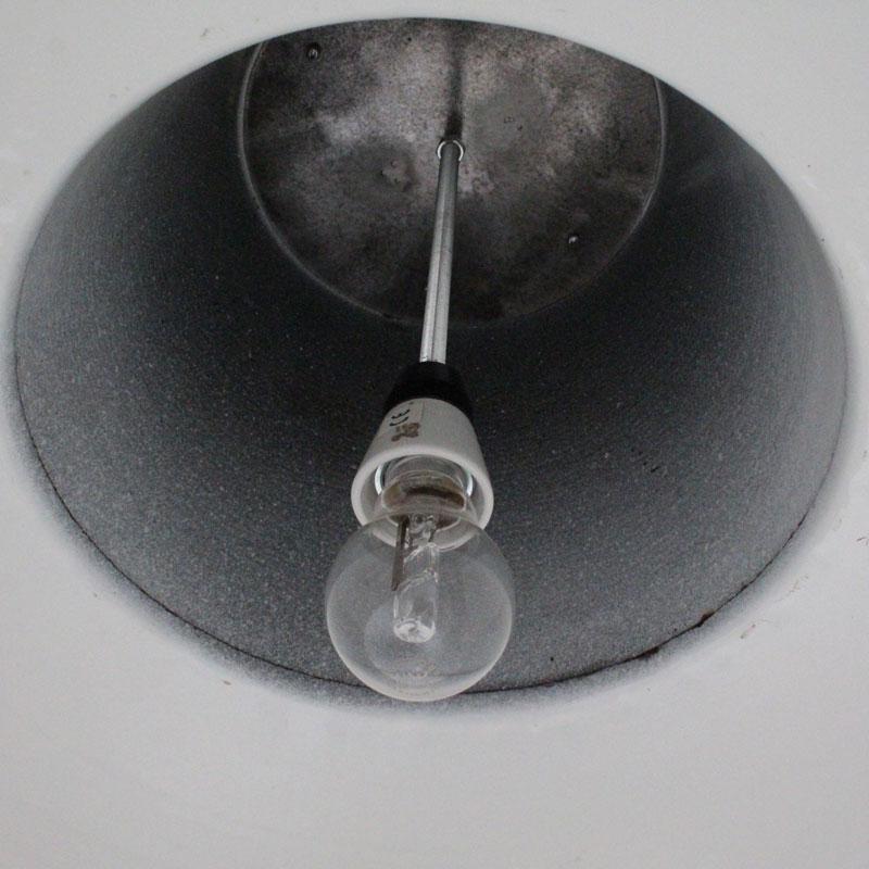 1534592971 07 Hanglamp 01