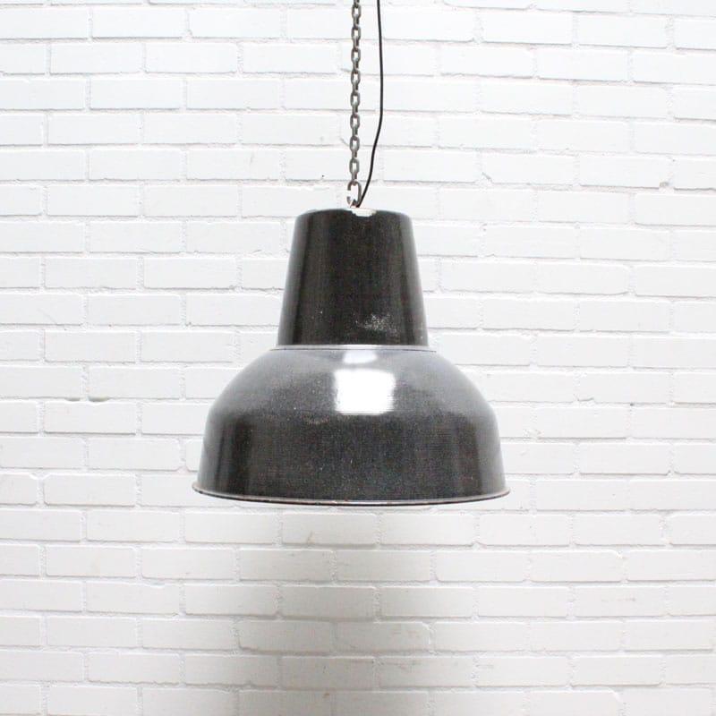1534592971 07 Hanglamp 03