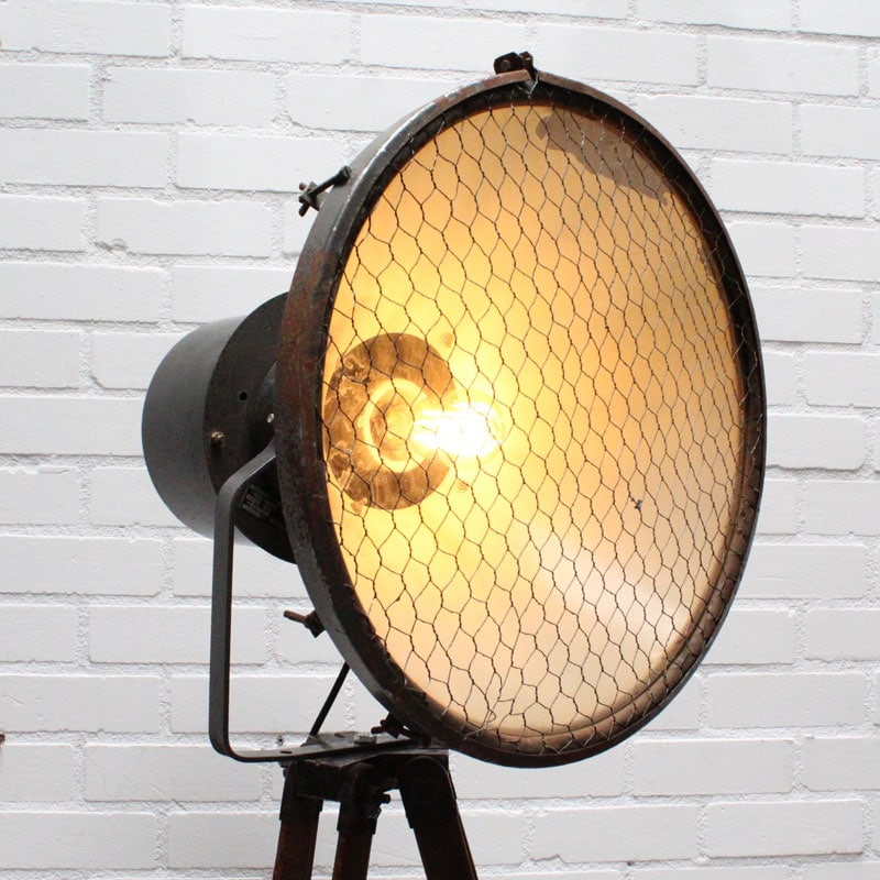 1534596202 09 Staande Lamp 03