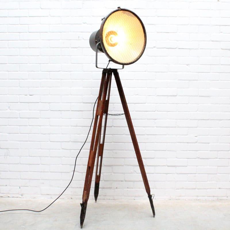 1534596202 09 Staande Lamp 04