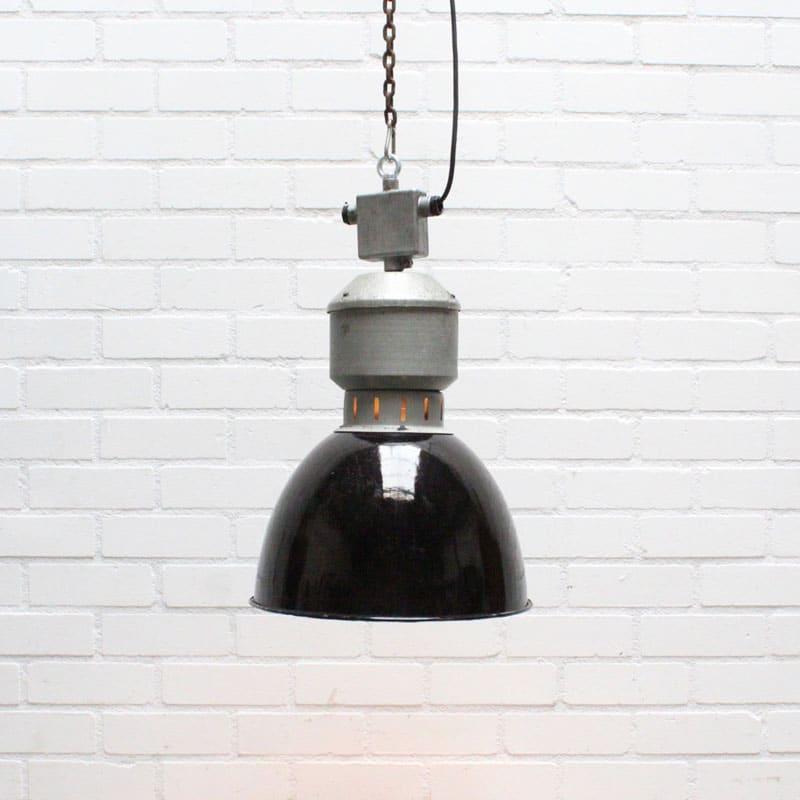 1536240419 Zwarte Lamp 04