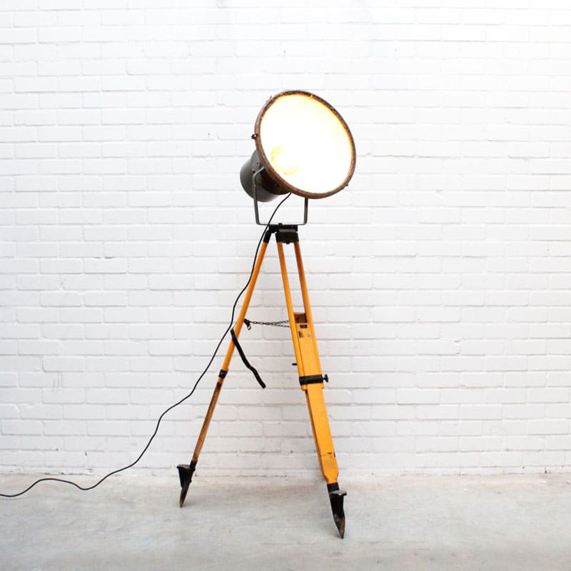 1536399732 01 Vloerlamp 01
