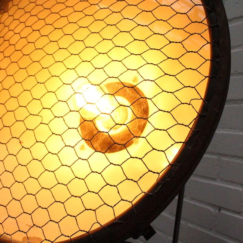 1536399732 01 Vloerlamp 02