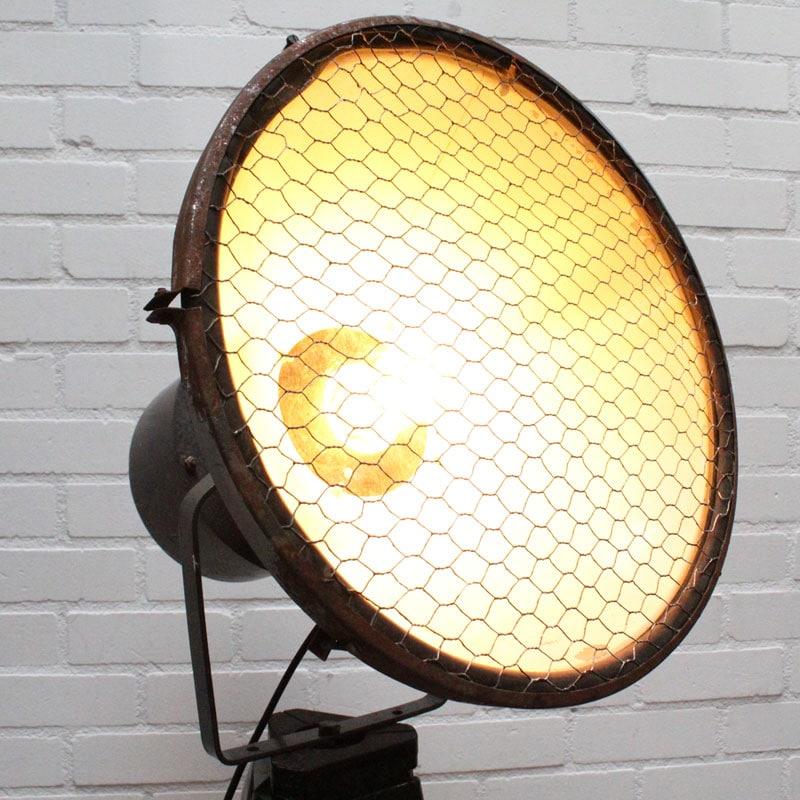 1536399732 01 Vloerlamp 04