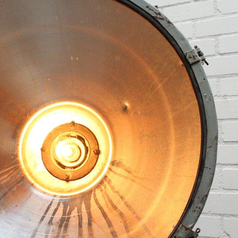 1536742651 15 Staande Lamp 01