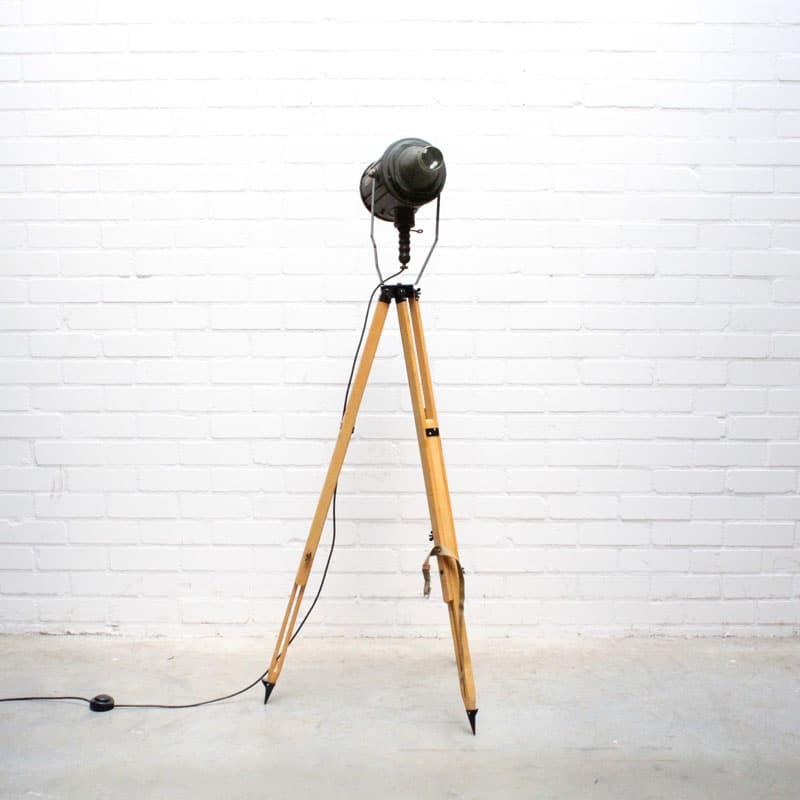 1536748270 17 Staande Lamp 04