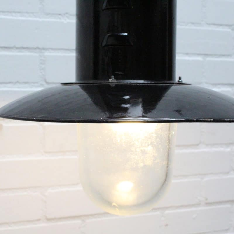 1538644522 23 Hanglamp Zwart 01