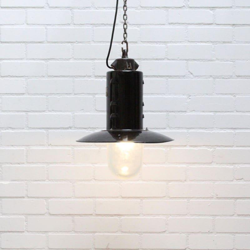 1538644523 23 Hanglamp Zwart 04