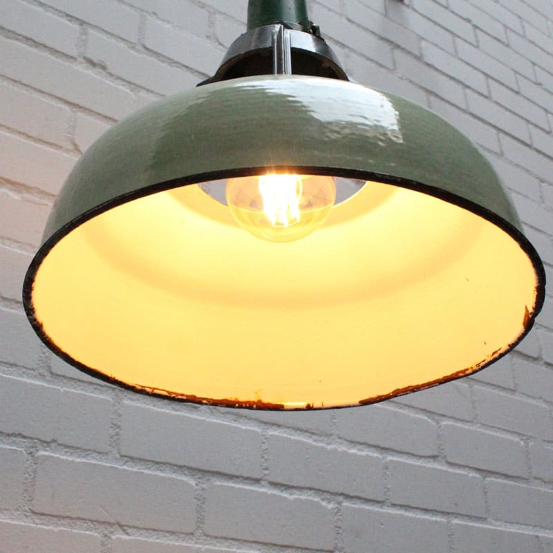 1538656713 24 Hanglamp Mint Groen 01
