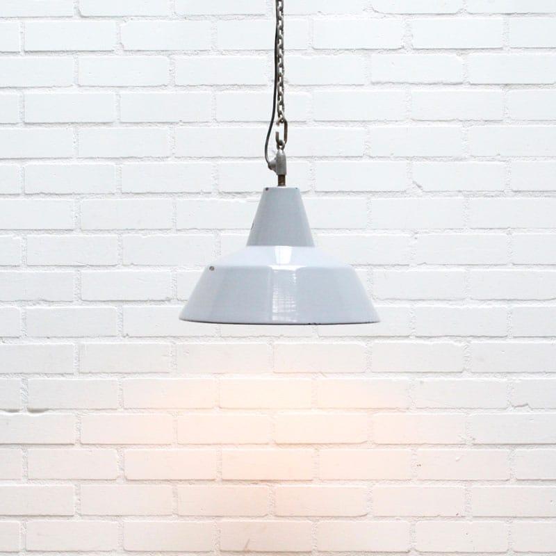 1538656995 25 Hanglamp Grijs 01