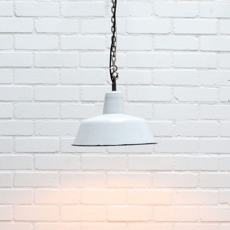 1538661998 03 Hanglamp Grijs 01