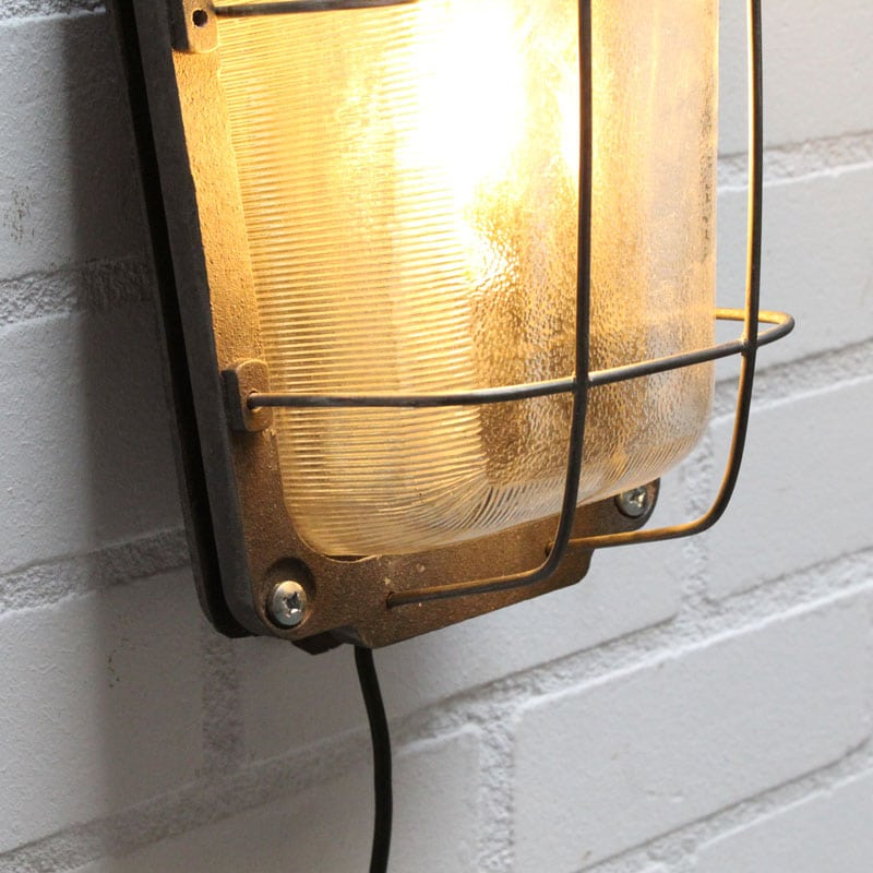1538746896 19 Wandlamp Vervangen 01