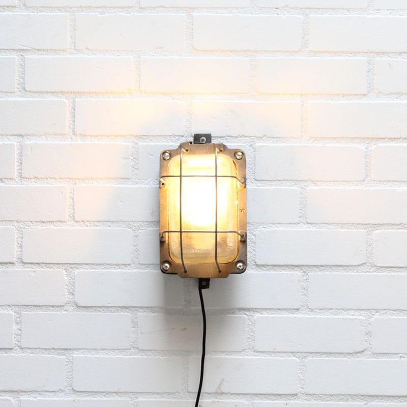 1538746896 19 Wandlamp Vervangen 03