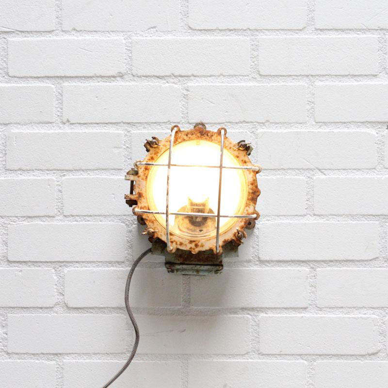 1538750258 20 Scheeps Wandlamp 01