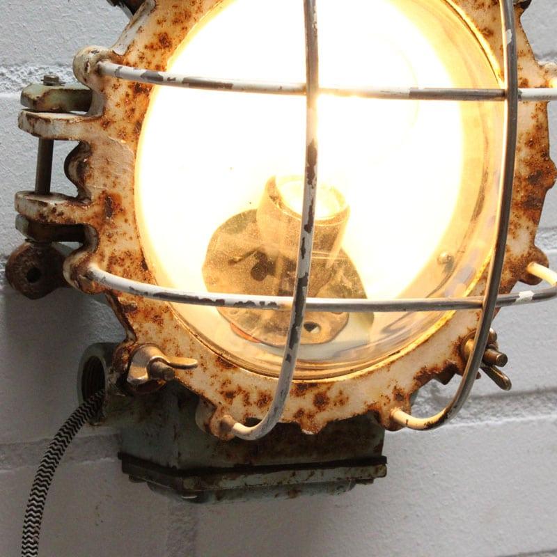 1538750259 20 Scheeps Wandlamp 03