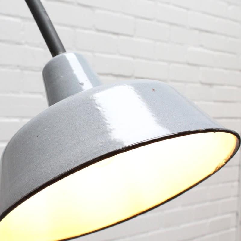 1538811597 22 Lange Wandlamp 02
