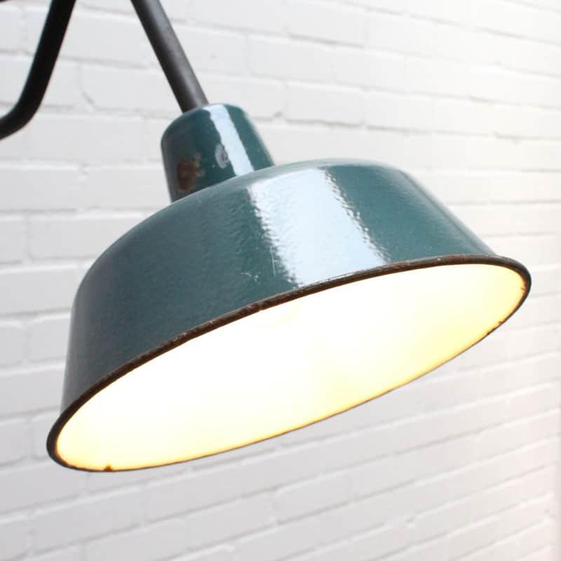 1538811793 23 Lange Wandlamp 02