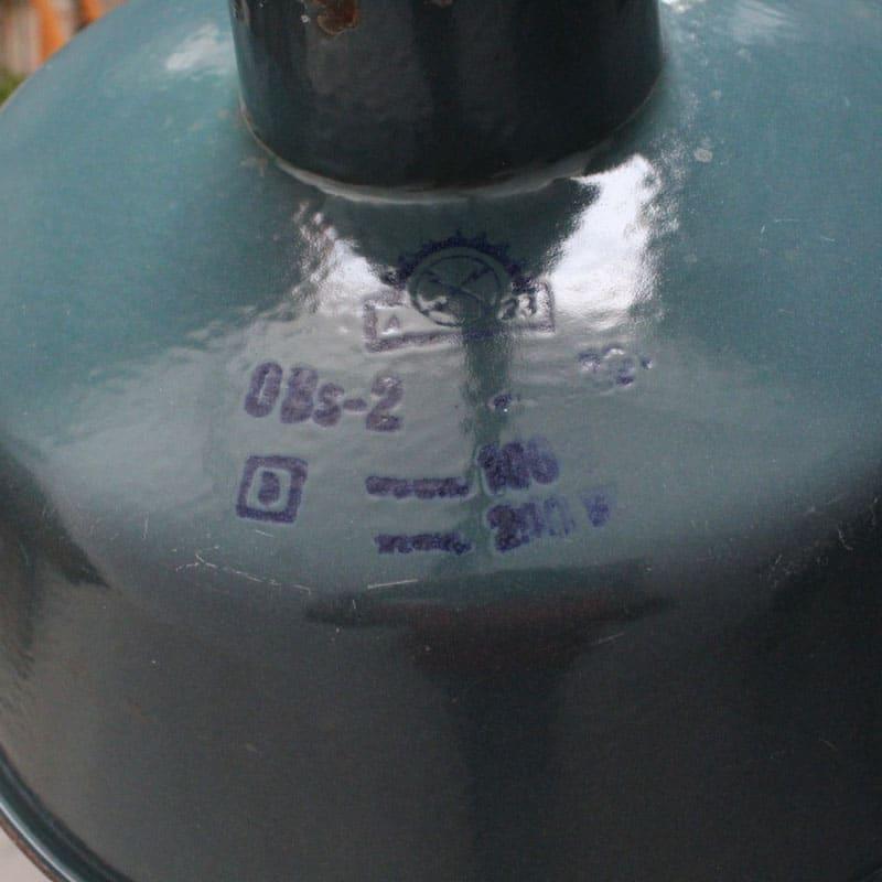 1538811793 23 Lange Wandlamp 03
