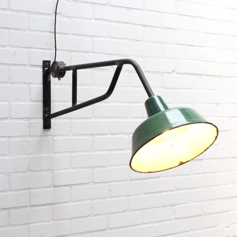 1538811951 24 Lange Wandlamp 01