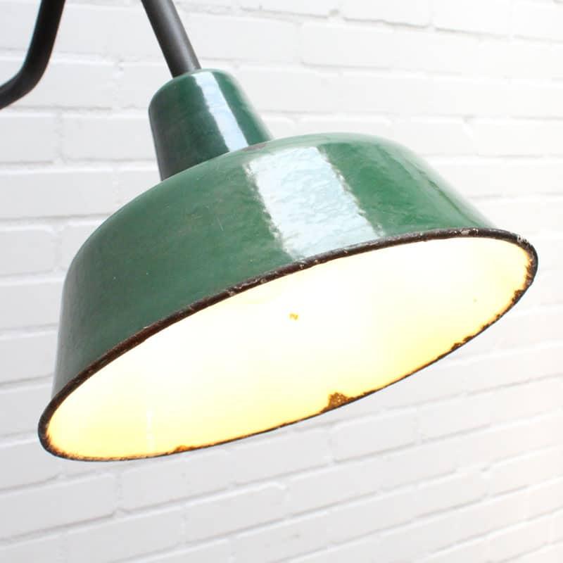1538811951 24 Lange Wandlamp 02