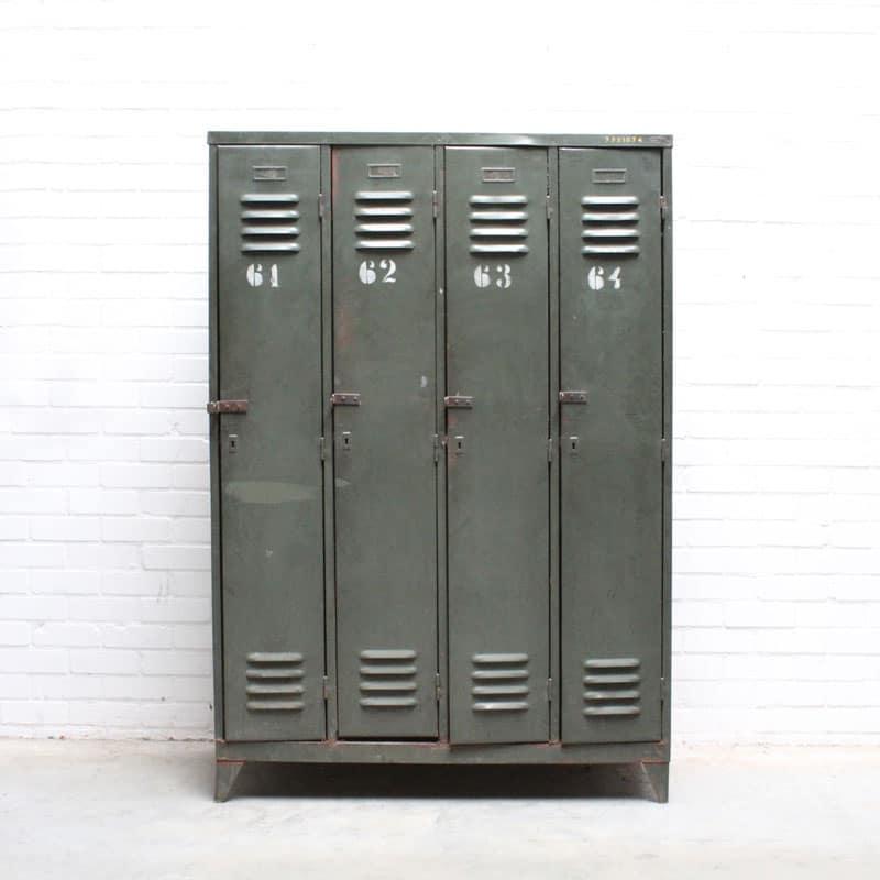 1538820066 26 Lockerkast 01