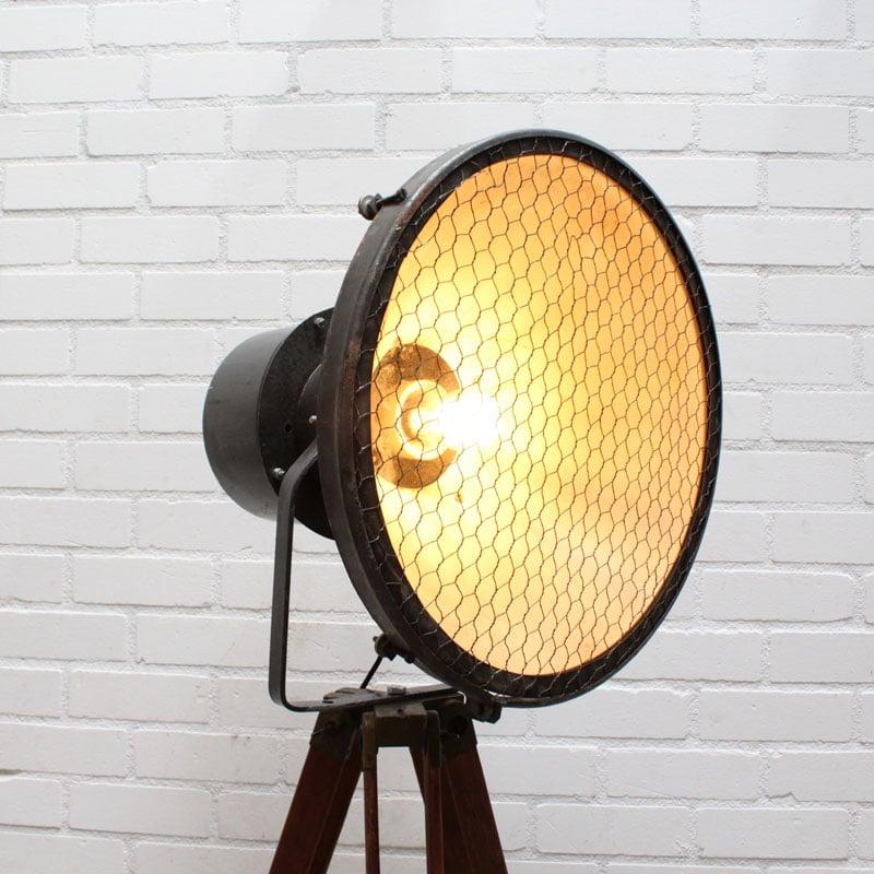 1541256454 27 Vloerlamp 04
