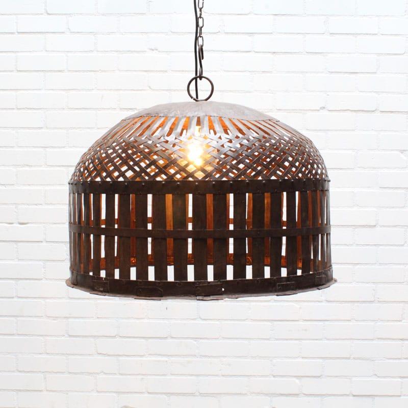 1544868205 04 Metalen Hanglamp 01