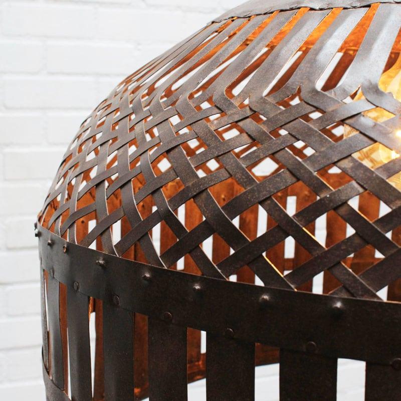 1544868206 04 Metalen Hanglamp 03